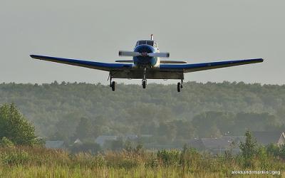 Populiariausios skrydžių kryptis iš Lietuvos