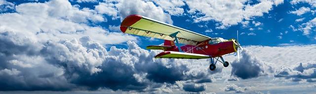 "CAA nutraukė ""Small planet airlines"" agoniją: sustabdyta veiklos licenzija"