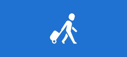 Nuo lapkričio 1 radikaliai keičiasi Wizzair bagažo politika