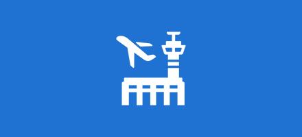 Nutraukiami skrydžiai į Birmingemą