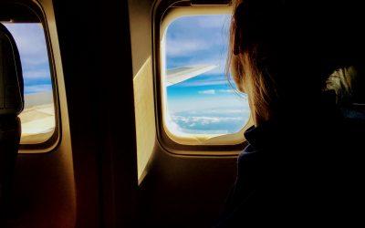 Ryanair skrydžiai iš Palangos